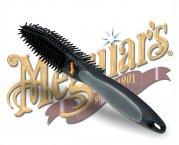 Meguiars Hair&Lint Haar- und Fusselbürste X-1140