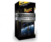Meguiars Ultimate Liquid Wax Set G-18216