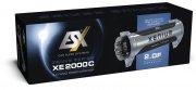 ESX Power-Cap Puffer-Elko Kondensator 2.0 Farad XE2000C