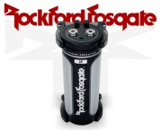 Rockford Fosgate Power Cap RFC1