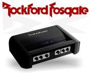 Rockford Fosgate Power Cap RFC10HB