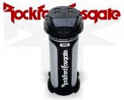 Rockford Fosgate Power Cap RFC1D