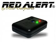 2-Zonen-Radarsensor RS9005