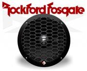 Rockford Fosgate PRO Tief-/Mitteltöner PPS8-6