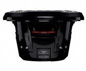 Rockford Fosgate Marine Outdoor Subwoofer M210S4B