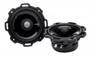 Rockford Fosgate Power 2-Wege-Koax T142