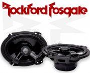 Rockford Fosgate Power 2-Wege-Koax T1682
