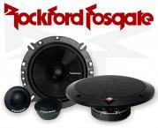Rockford Fosgate Prime 2-Wege-System R1675-S