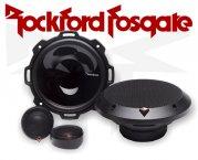 Rockford Fosgate Punch Auto Lautsprecher 2-Wege-System P152-S