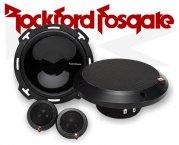 Rockford Fosgate Punch Auto Lautsprecher 2-Wege-System P165-S