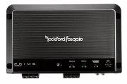 Rockford Fosgate Digital Endstufe Prime R1200-1D