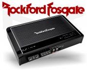 Rockford Fosgate Endstufe Prime R150X2