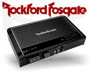 Rockford Fosgate Endstufe Prime R250X1