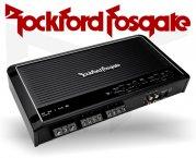 Rockford Fosgate Endstufe Prime R300X4