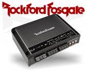 Rockford Fosgate Digital Endstufe Prime R400-4D