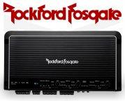 Rockford Fosgate Endstufe Prime R600X5