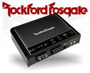 Rockford Fosgate Digital Endstufe Prime R750-1D