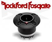 Rockford Fosgate PRO Hochtöner PP8-NT