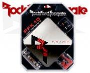 Endstufen Kabelsatz Rockford Fosgate Prime RFK10