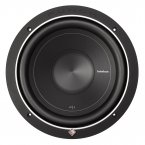 Rockford Fosgate Punch P1 Subwoofer P1S4-10