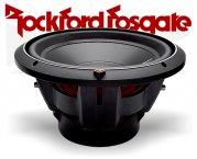 Rockford Fosgate Punch P2 Subwoofer P2D4-12