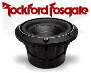 Rockford Fosgate Punch P2 Subwoofer P2D4-8
