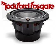 Rockford Fosgate Punch P3 Subwoofer P3D2-10