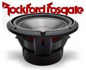 Rockford Fosgate Punch P3 Subwoofer P3D2-12