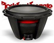 Rockford Fosgate Power T0 Subwoofer T0D215