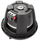 Rockford Fosgate Power T1 Subwoofer T1D212