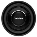 Rockford Fosgate Subwoofer Power T1 T1S1-10 extra flach