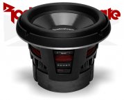 Rockford Fosgate Subwoofer Power T2 T2S2-13