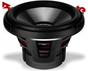 Rockford Fosgate Subwoofer Power T2 T2S1-16