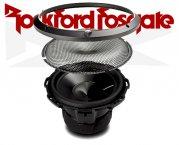 Rockford Fosgate P2P3G Lautsprecher-Grill Subwoofer-Gitter