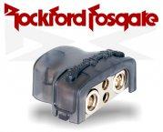Rockford Fosgate Batterie-Anschlussklemme RFDB1