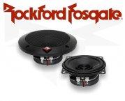 Rockford Fosgate Prime 2-Wege-Koax R14X2