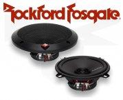 Rockford Fosgate Prime 2-Wege-Koax R1525X2