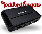 Rockford Fosgate Bass Endstufe Punch P1000x1