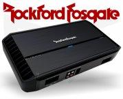 Rockford Fosgate Endstufe Punch P1000x2