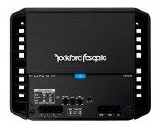 Rockford Fosgate Endstufe Punch P300x2