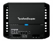 Rockford Fosgate Bass Endstufe Punch P400x1