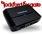 Rockford Fosgate Endstufe Punch P400x2