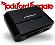 Rockford Fosgate Endstufe Punch P400x4