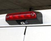 Rückfahrkamera fahrzeugspezifisch Fiat Ducato, Peugeot Boxer, Citroen Jumper ab 2006