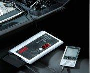 Pocket Spannungswandler AEG Si 150 Watt