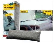 Luftentfeuchter Air Dry für Auto Wohnwagen Wohnmobil Boot uvm.