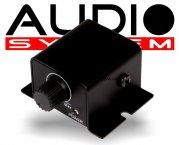 Audio System HX RTC Remote Controlle Bass Remote