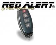 Red-Alert Tytan FB Fernbedienung einzeln