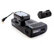 Mobile Autokamera vorne+hinten mit GPS Dashcam CH-100B-Dual