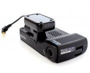 Mobile Autokamera mit GPS Dashcam CH-100B